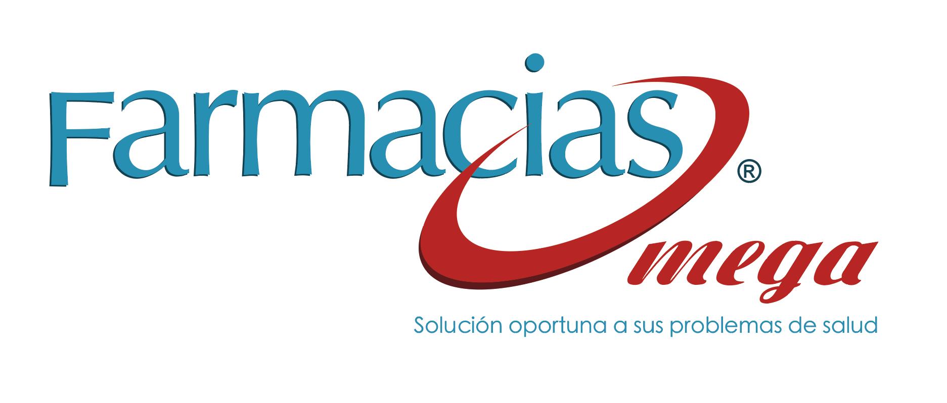 Farmacias Omega
